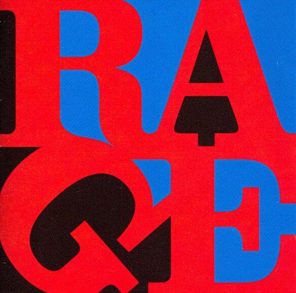 Renegades (Gold Series) (Aus)
