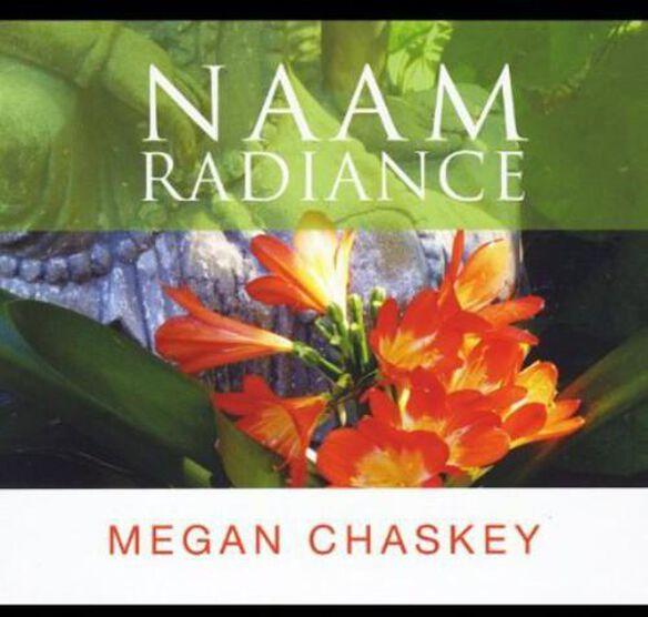 Naam Radiance