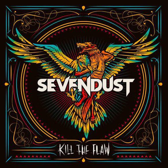 Kill The Flaw (Wtsh)