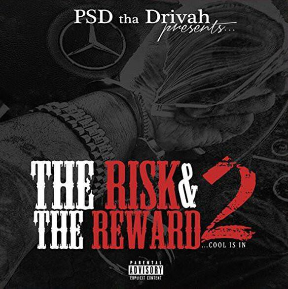 Risk & The Reward 2