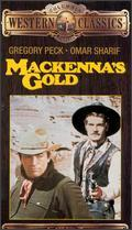 MacKenna's Gold [P&S], , small