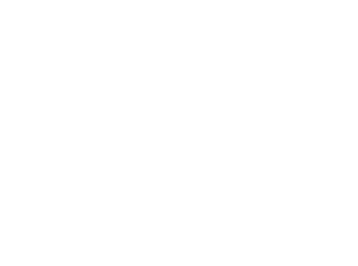 20% off 2 or more (new and used) CD/DVD/Blu-ray offer valid 2/23/19 through 2/26/19 eastern standard time online only exclusions apply