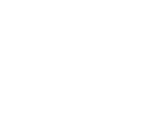 Exclusive Funko's Cereal National Lampoon's Christmas Vacation Clark W. Griswold and Cousin Eddie