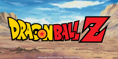 Dragon Ball Z: Shop more Dragon Ball