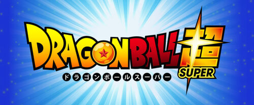 Dragon Ball Super: Shop more Dragon Ball