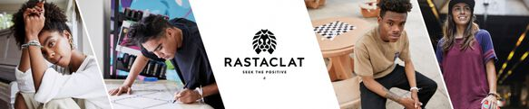 Rastaclats
