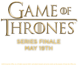 Primary Slider - Game of Thrones Series Finale