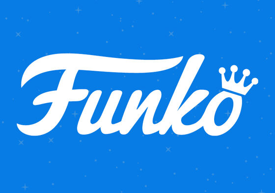 FYE - Music, Movies, Funko Pops!, Collectibles, Apparel and More