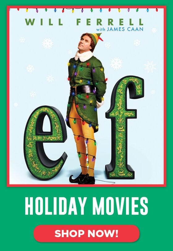 Holiday 2019 Holiday Movies