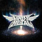 Shop Best Sellers - Baby Metal -Metal Galaxy Album