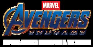 Exclusive Funko Pop! Avengers Endgame Collectors Box: Captain America Pop & T-Shirt - Preorder now!