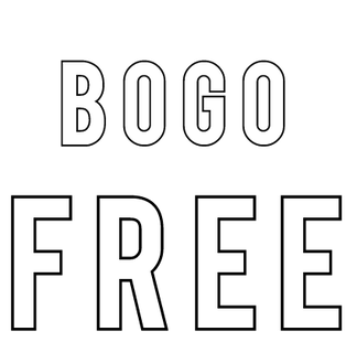 BOGO Free All Cereal online only exclusions apply