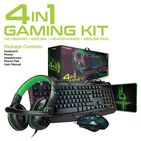 Shop VX Gaming
