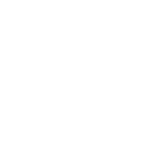 2018 Toy of the Week - LEGO
