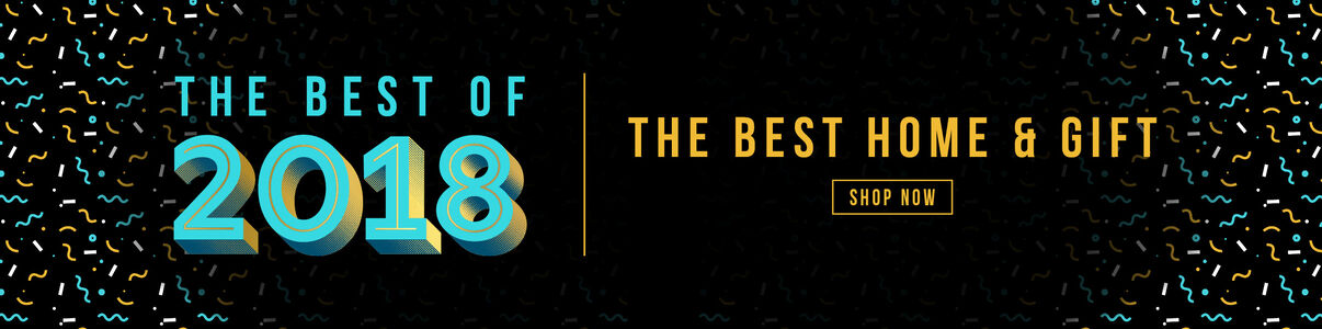 The Best Gifts and TV of 2018 - Shop Now!