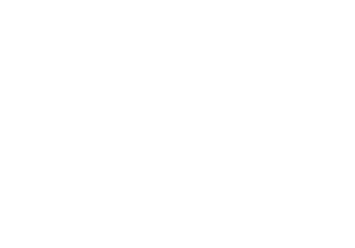 Primitive x Rick and Morty Collaboration
