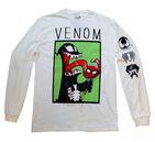 Shop Venom