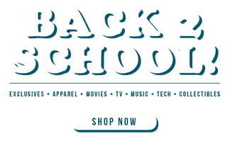 Primary Slider - Back to School 2019