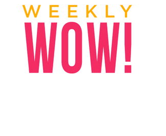 Primary Slider - Weekly Wow: Clark Griswold FunkO's Cereal & Cousin Eddie FunkO's Cereal - $2.99 each