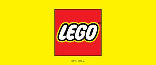 LEGO Building Kits - Shop Now!