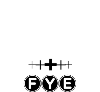 FYE exclusive collaboration with Riot Society clothing