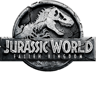 Jurassic world fallen kingdom t-shirts