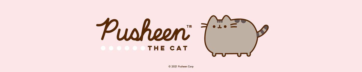 Pusheen - Shop Now!