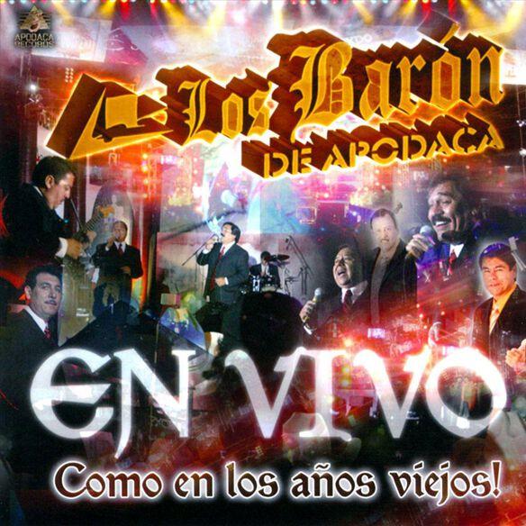 En Vivo Cd/Dvd 0312