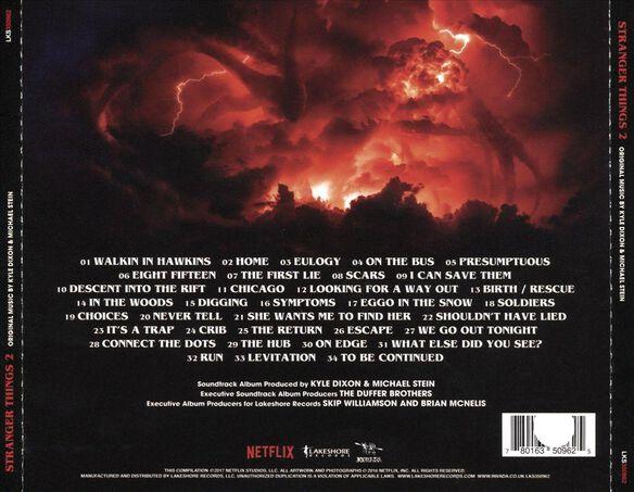 Season 2 V1 (Score) 1217