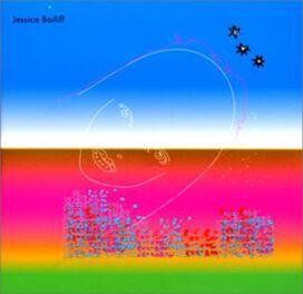 Jessica Bailiff - Untitled