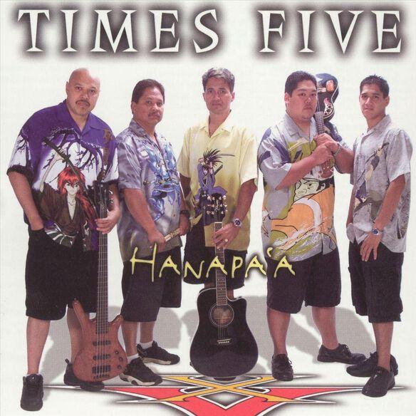 Hanapa'a 0803