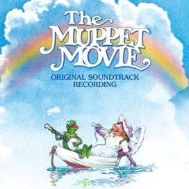 Original Soundtrack - Muppet Movie [Original Motion Picture Soundtrack]