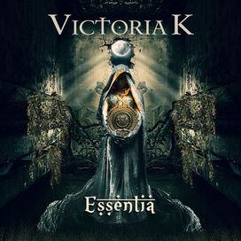 Victoria K. - Essentia