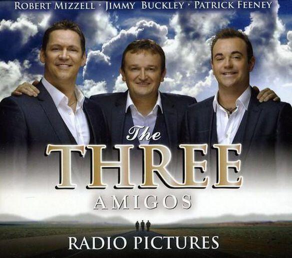 Radio Pictures (Uk)