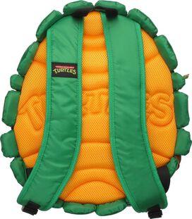 Ninja Turtles Shell Tools Backpack