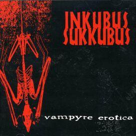 Inkubus Sukkubus - Vampyre