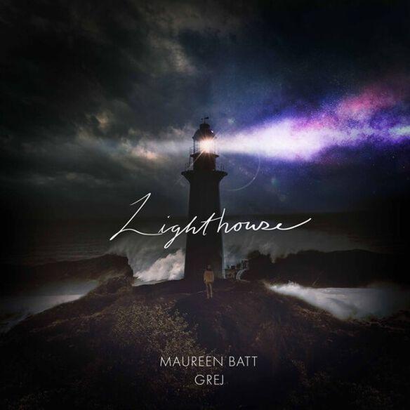 Grej/ Batt - Lighthouse
