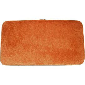 Gremlins Gizmo Clutch Wallet