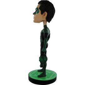 Green Lantern Movie Bobblehead