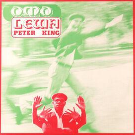 Peter King - Omo Lewa