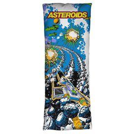 Atari Blast Microfiber Body