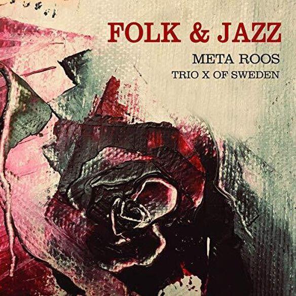 Various Artists - Folk & Jazz