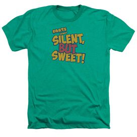 Farts Candy Silent But Sweet Adult Heather Kelly