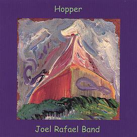 Joel Rafael - Hopper