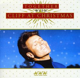Cliff Richard - Together with Cliff Richard at Christmas