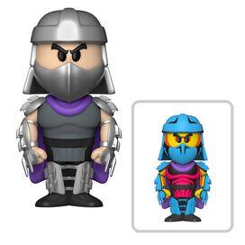 Funko Soda: Teenage Mutant Ninja Turtles - Shredder (w/chase)