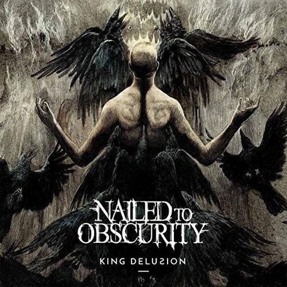 King Delusion