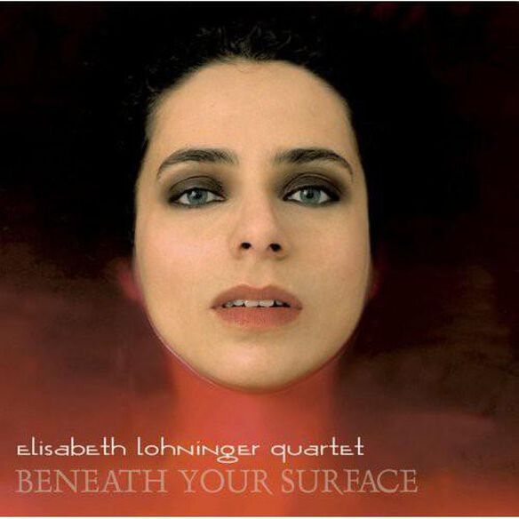Beneath Your Surface