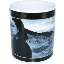 U2 Joshua Tree Mug