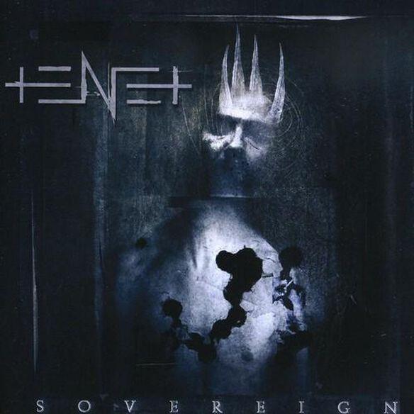 Tenet - Sovereign